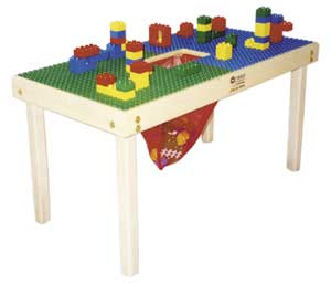 Lego Duplo Tables, Activity Carpets, Kids Children\'s Play Areas, Fun ...